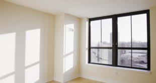 Pourquoi et comment lubrifier ses fenêtres