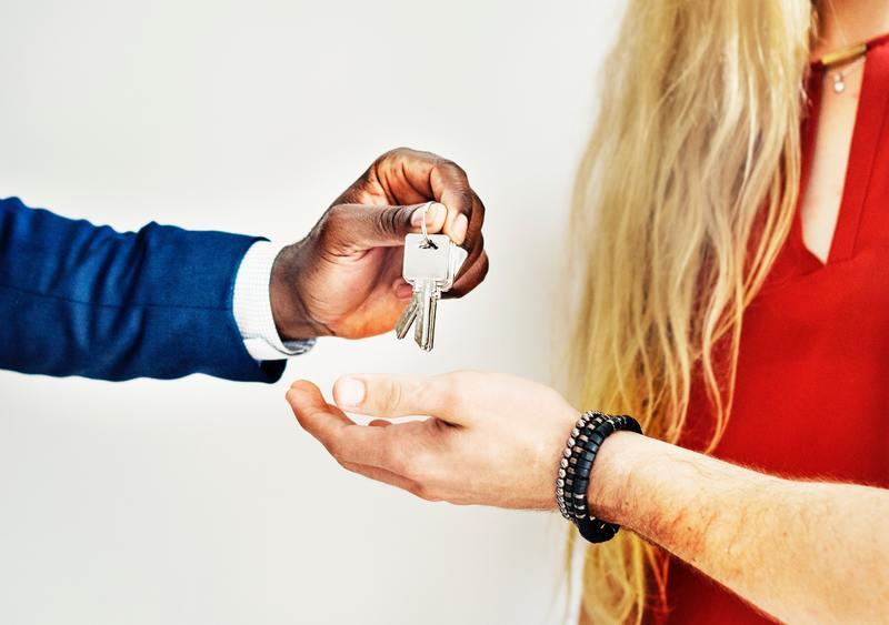 Crédits immobiliers: quels sont les avantages de faire appel à un courtier?