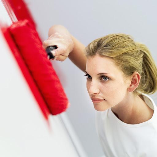 Peindre soi-même les 3 pièges à éviter