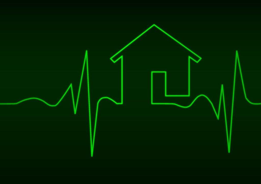 diagnostics-gaz-electricite-et-autres-diagnostics-immobiliers-a-nice