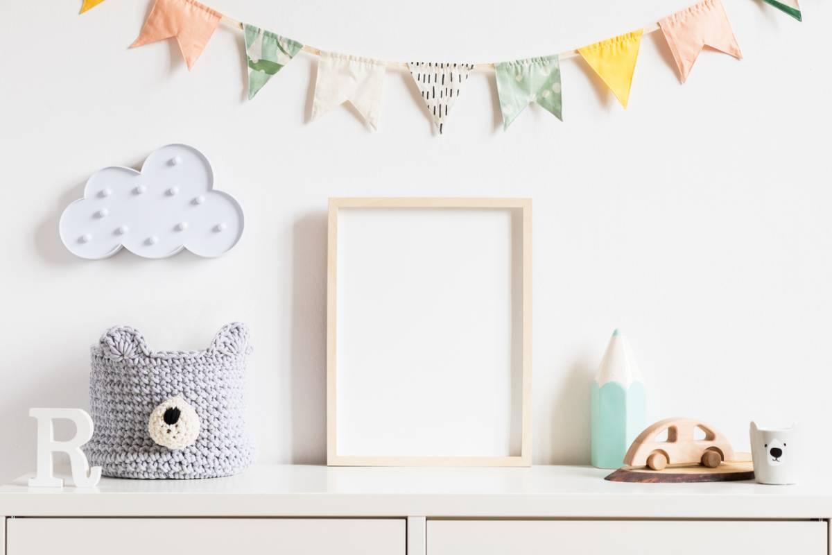 picture-preparer-l-arrivee-de-bebe-en-creant-sa-chambre-personnalisee