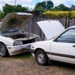 Comment démarrer votre voiture en toute sécurité