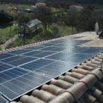 Faire installer des panneaux photovoltaïques
