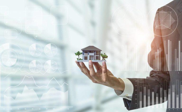 immobiliers-diagnostics-realiser