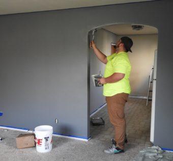 entreprise de rénovation pour votre maison