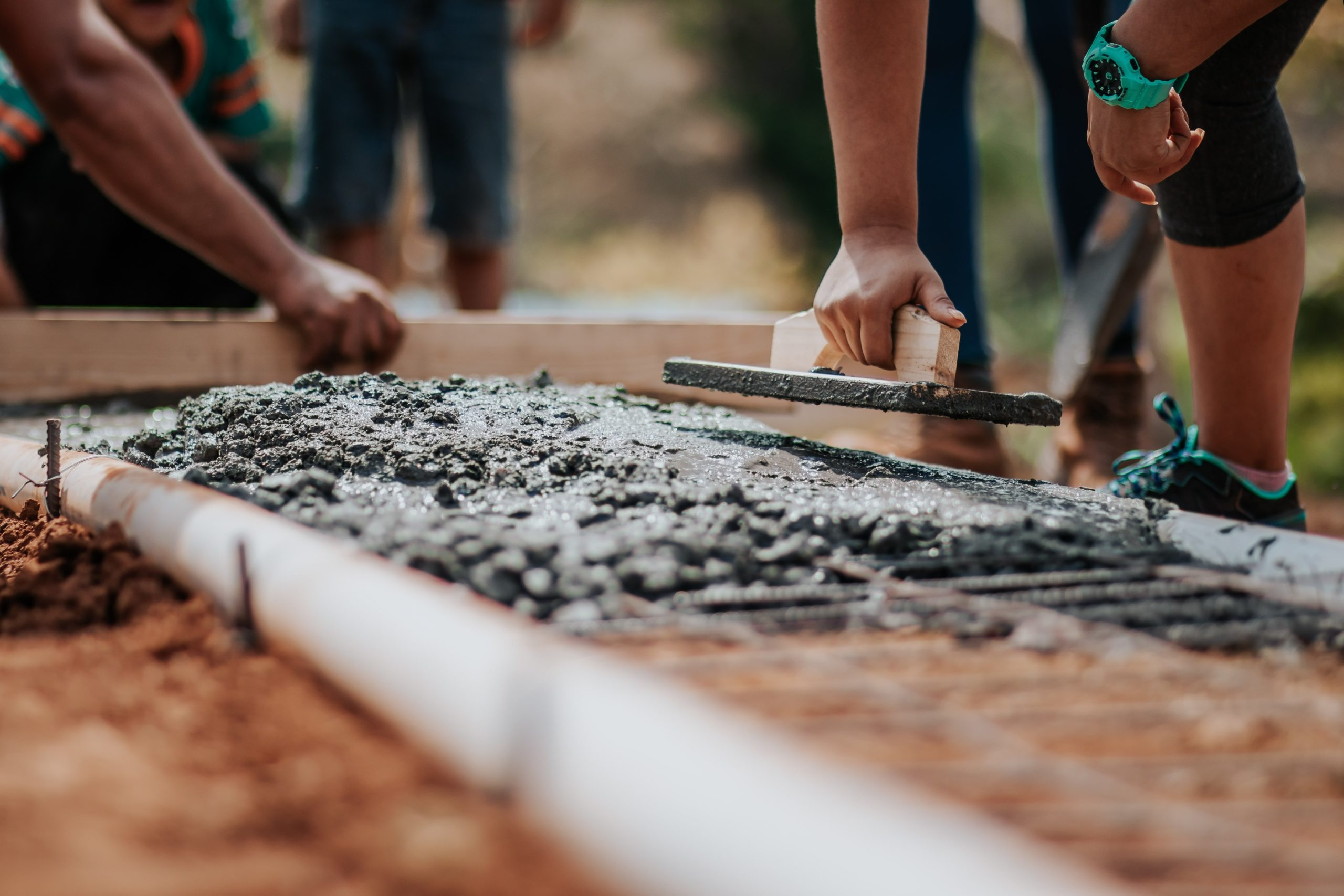 travaux-déclaration-préalable-construire