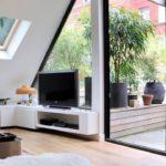 rénover une habitation