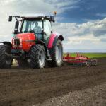 Comment bien entretenir son tracteuragricolepour en bénéficier pleinement?