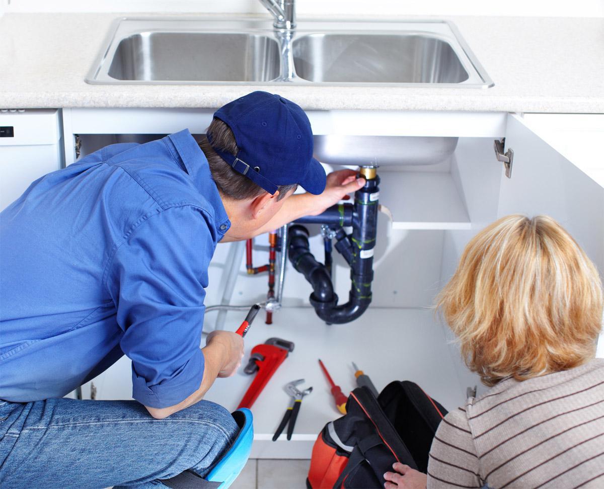 plombier spécialiste en débouchage canalisation