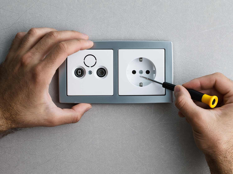 Comment ajouter une prise électrique dans votre maison