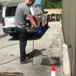 La meilleure entreprise de débouchage canalisation à Antibes