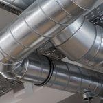 Comment vérifier si le tuyau de ventilation est bouché